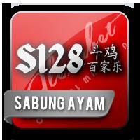 s128sabung