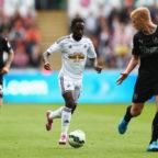 Prediksi Burnley vs Swansea City 13 Agustus 2016
