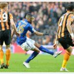 Prediksi Hull City vs Leicester City 13 Agustus 2016