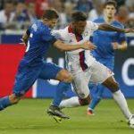 Prediksi Dinamo Zagreb vs Odd 28 Juli 2017