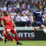 Prediksi Olympique de Marseille vs KV Ostende 28 Juli 2017 Bolaalexabet