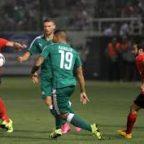 Prediksi Panathinaikos vs Qabala 28 Juli 2017 ALEXABET