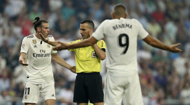 Prediksi Celta Vigo vs Real Madrid 12 November 2018