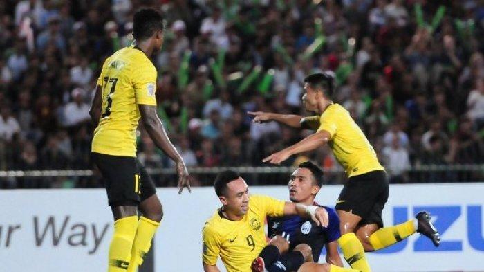 Prediksi Laos vs Myanmar 16 November 2018