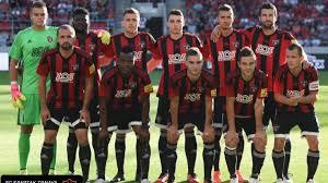 Prediksi Napoli vs Crvena Zvezda 29 November 2018
