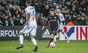 Prediksi Olympique De Marseille vs Dijon FCO 11 November 2018