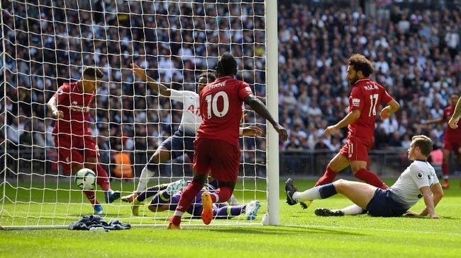 Prediksi PSG vs Liverpool 29 November 2018