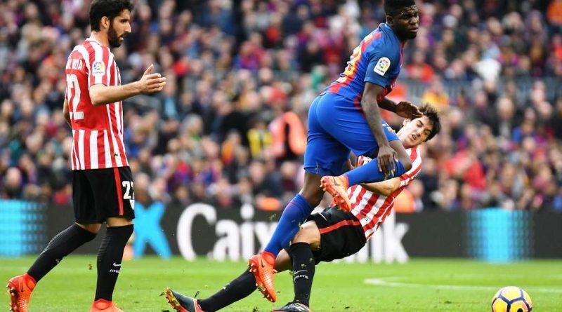 Prediksi PSV vs Barcelona 29 November 2018